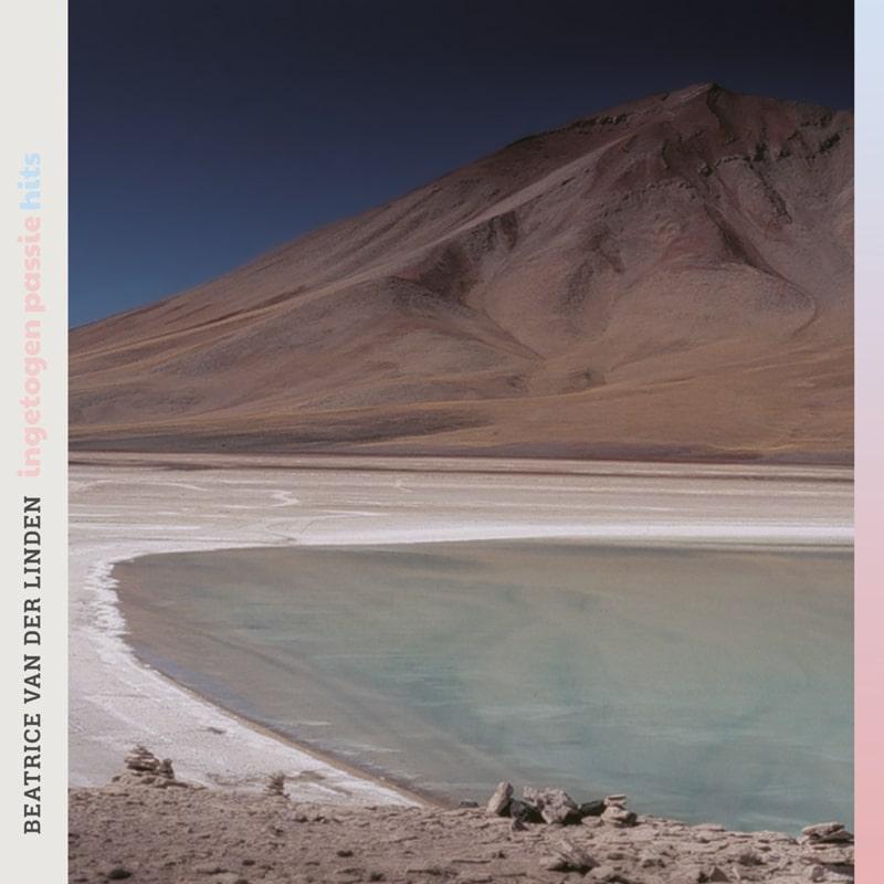 COVER CD 1 - Ingetogen passie hits